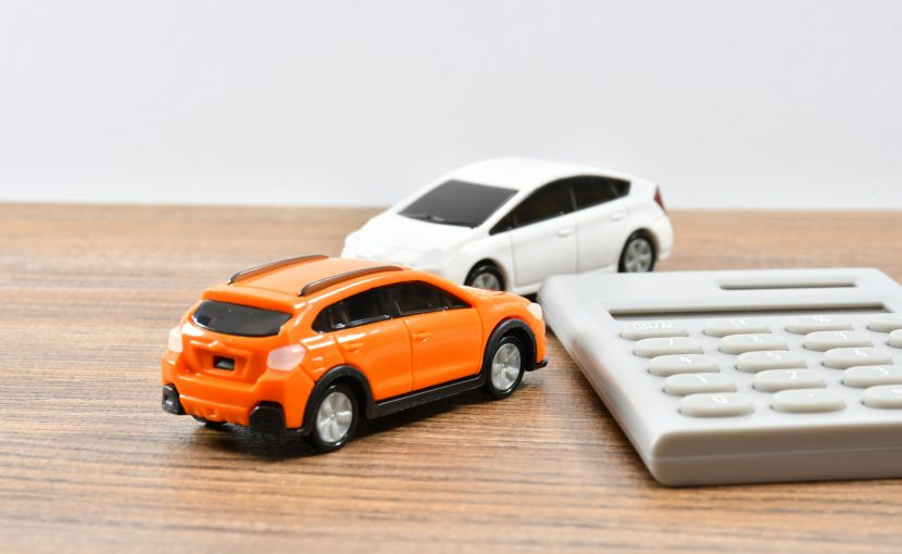 事故 保険 修理 鈑金 塗装