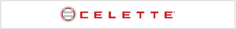 CELLETTEは、フランスのフレーム修正機のメーカーです。