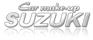 鈴木塗装 姫路の自動車修理 整備 板金塗装の正統派